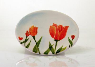 FlowerPlate1
