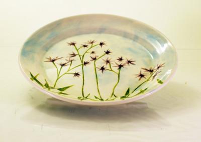 FlowerPlate11