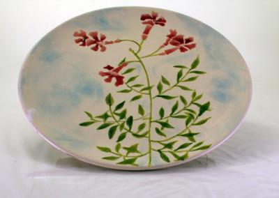 FlowerPlate12