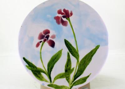 FlowerPlate14