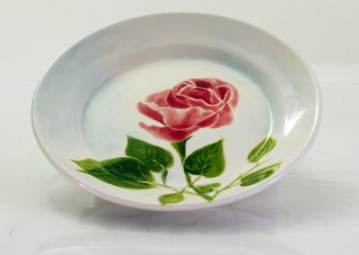 FlowerPlate15