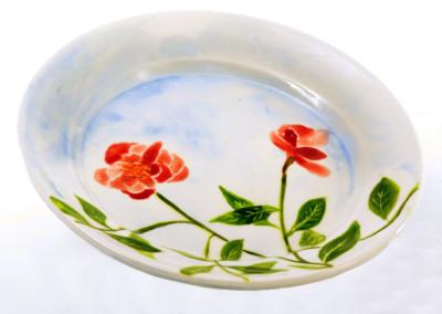 FlowerPlate16