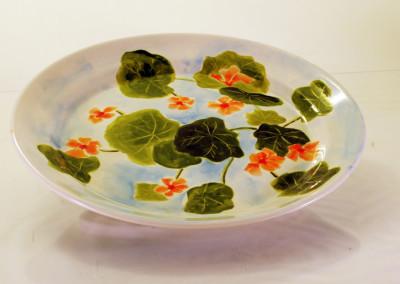 FlowerPlate2
