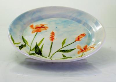 FlowerPlate3