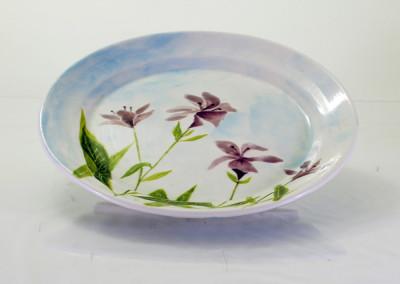 FlowerPlate5