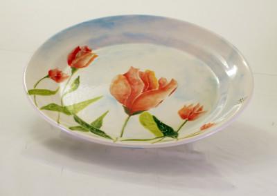 FlowerPlate6