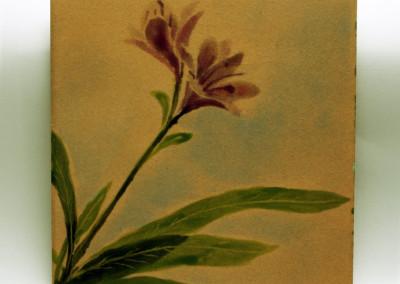 FlowerTile1