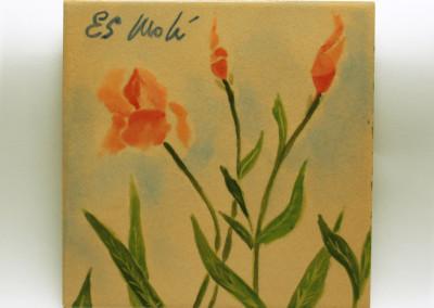FlowerTile2