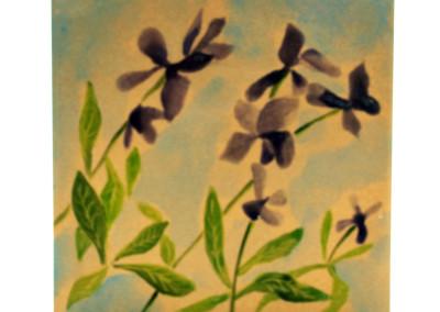 FlowerTile3