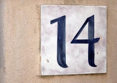 NamePlaque13