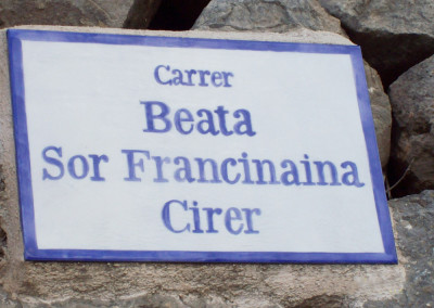 NamePlaque5