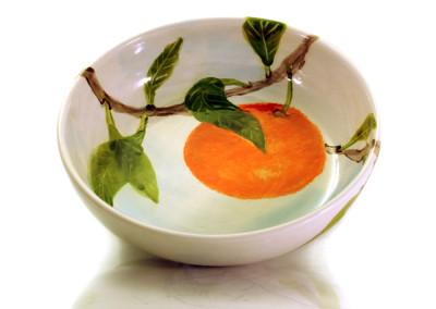 fruits_24
